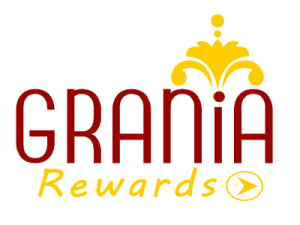 logo-grania Rewards